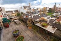 Foto 8 : Duplex- appartement te 9300 AALST (België) - Prijs € 319.000