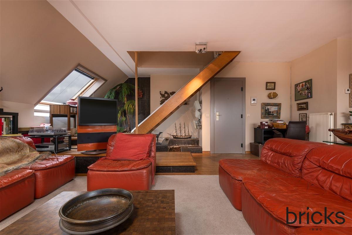 Foto 5 : Duplex- appartement te 9300 AALST (België) - Prijs € 319.000