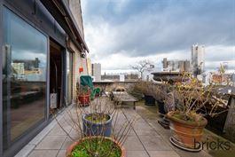 Duplex- appartement te 9300 AALST (België) - Prijs € 319.000