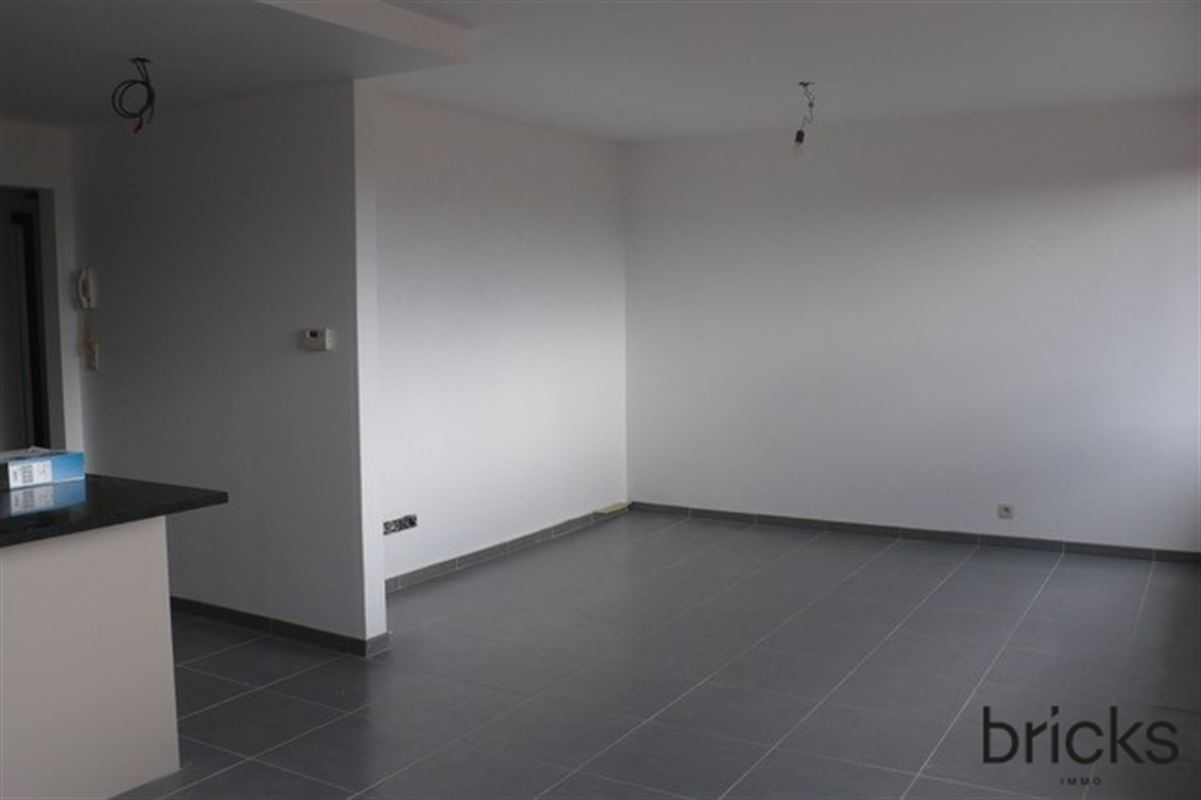 Foto 3 : Appartement te 9320 EREMBODEGEM (België) - Prijs € 775