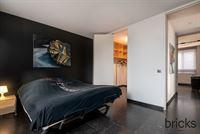 Foto 11 : Loft te 9300 AALST (België) - Prijs € 699.000