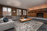 Foto 5 : Loft te 9300 AALST (België) - Prijs € 699.000