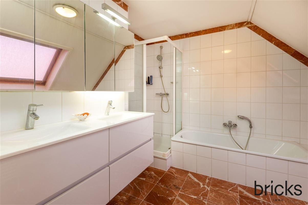 Foto 9 : Duplex- appartement te 9300 AALST (België) - Prijs € 319.000