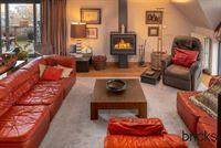 Foto 4 : Duplex- appartement te 9300 AALST (België) - Prijs € 319.000