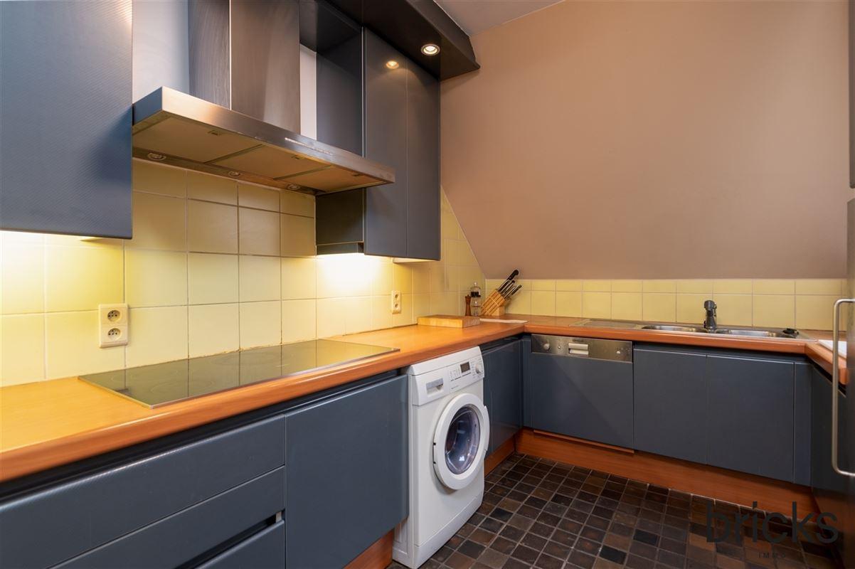 Foto 7 : Duplex- appartement te 9300 AALST (België) - Prijs € 319.000