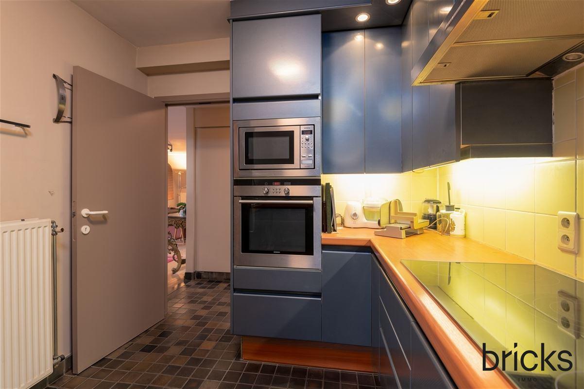 Foto 3 : Duplex- appartement te 9300 AALST (België) - Prijs € 319.000
