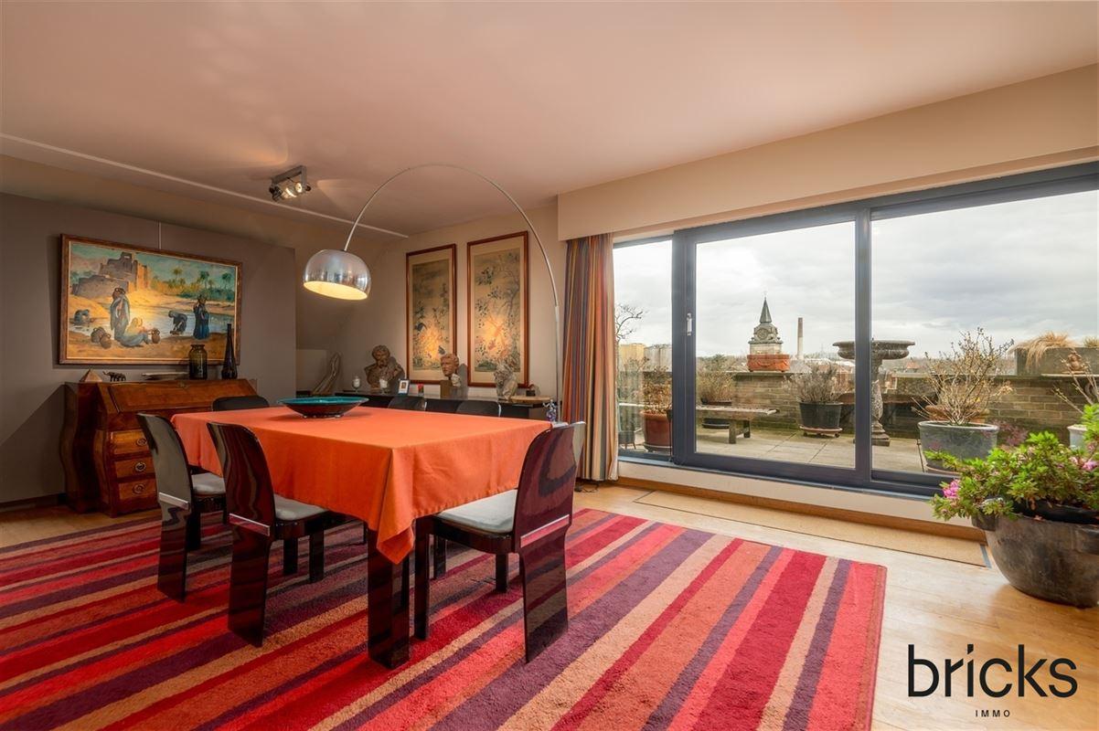 Foto 2 : Duplex- appartement te 9300 AALST (België) - Prijs € 319.000