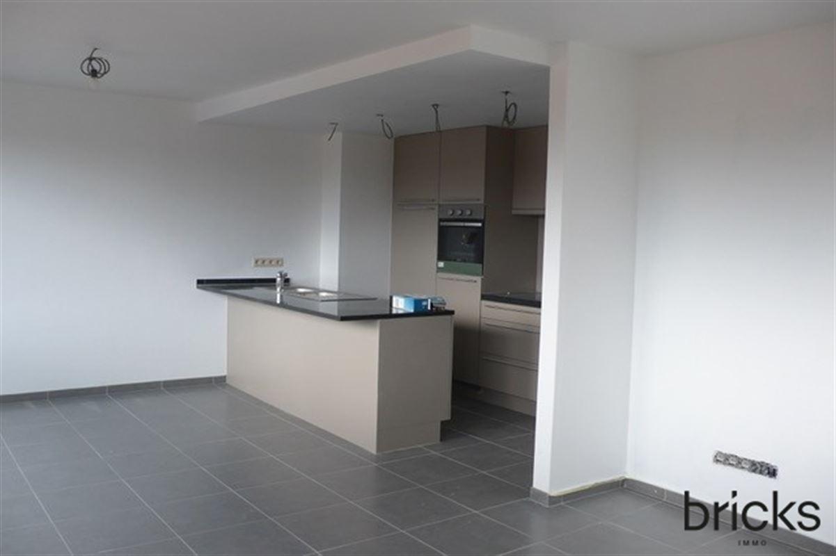 Foto 6 : Appartement te 9320 EREMBODEGEM (België) - Prijs € 775
