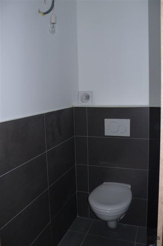 Foto 5 : Appartement te 9320 EREMBODEGEM (België) - Prijs € 775