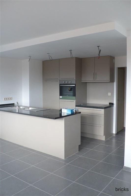 Foto 2 : Appartement te 9320 EREMBODEGEM (België) - Prijs € 775