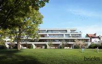 Foto 3 : Nieuwbouw Park Flor te AALST (9300) - Prijs Van € 299.000 tot € 610.000