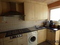 Foto 6 : Huis te 9280 LEBBEKE (België) - Prijs € 195.000