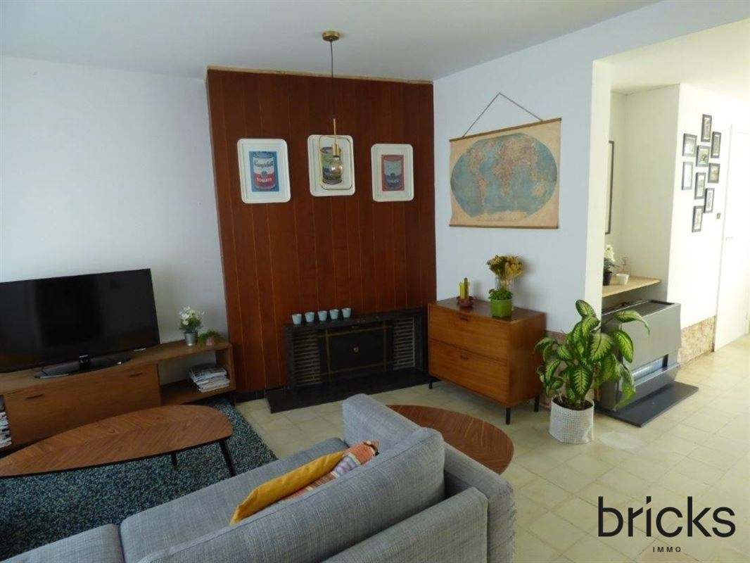 Foto 2 : Huis te 9280 LEBBEKE (België) - Prijs € 195.000