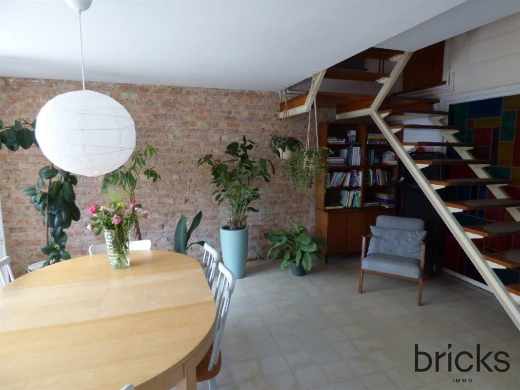 Foto 1 : Huis te 9280 LEBBEKE (België) - Prijs € 195.000