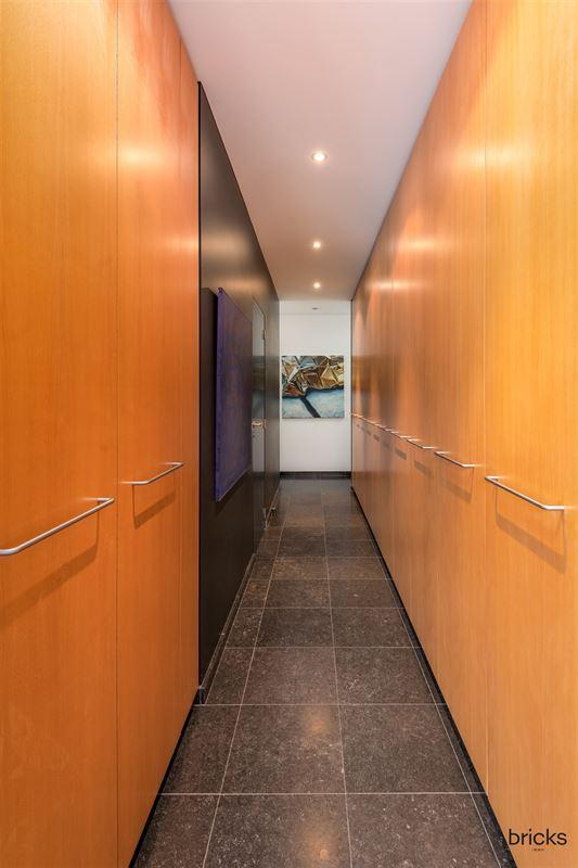 Foto 14 : Loft te 9300 AALST (België) - Prijs € 699.000