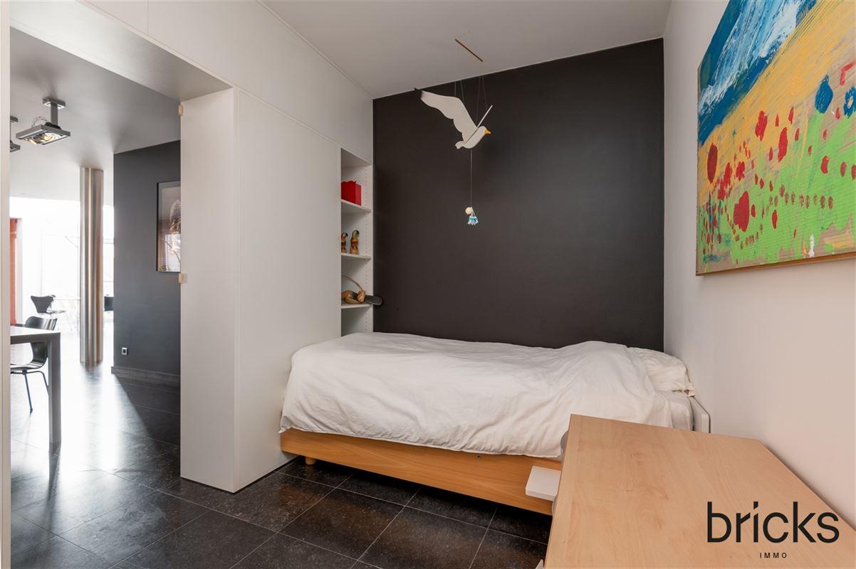 Foto 9 : Loft te 9300 AALST (België) - Prijs € 699.000