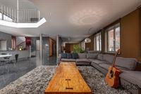 Foto 1 : Loft te 9300 AALST (België) - Prijs € 699.000