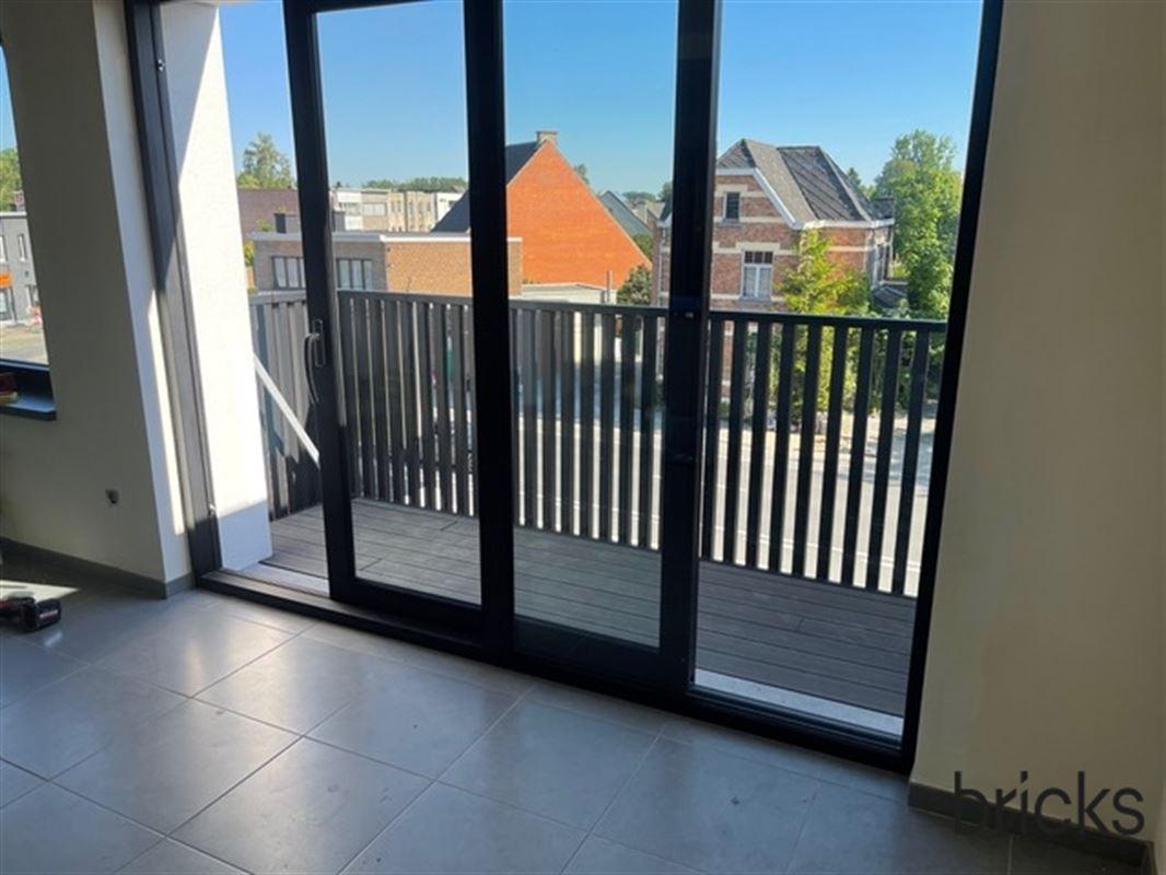 Foto 4 : Appartement te 9320 EREMBODEGEM (België) - Prijs € 775