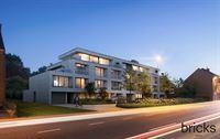 Foto 9 : Nieuwbouw Park Flor te AALST (9300) - Prijs Van € 299.000 tot € 610.000