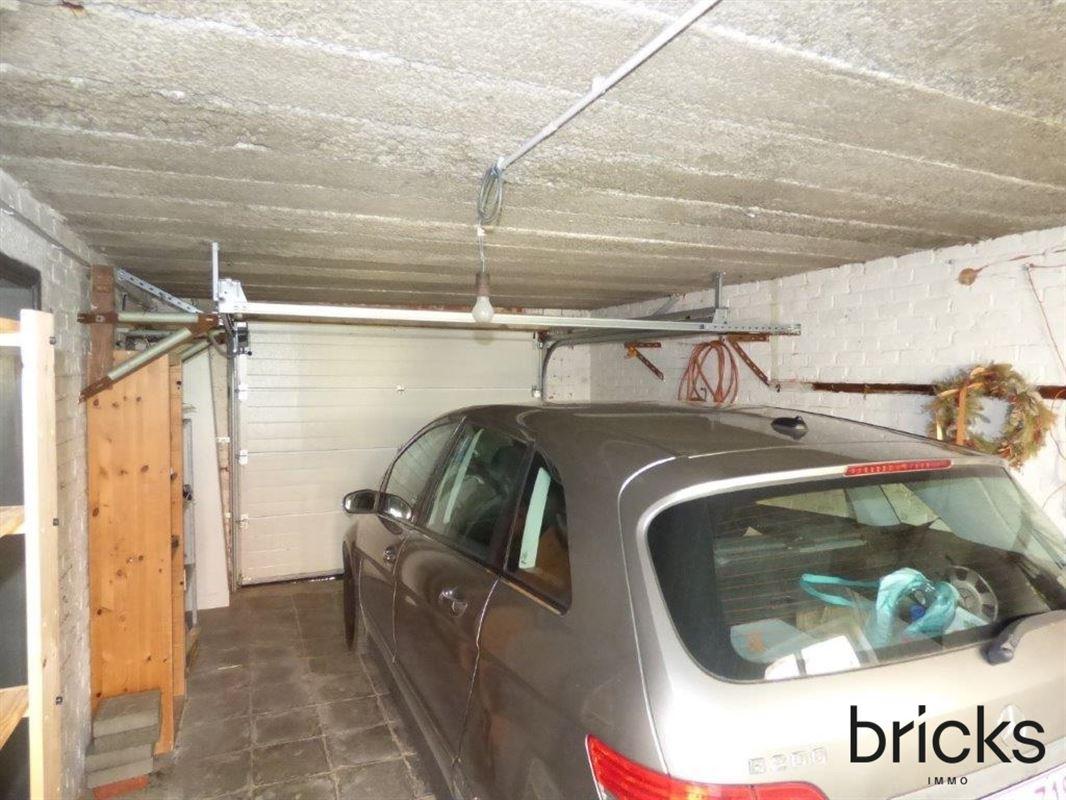 Foto 10 : Huis te 9280 LEBBEKE (België) - Prijs € 195.000