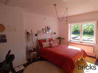 Foto 7 : Huis te 9280 LEBBEKE (België) - Prijs € 195.000