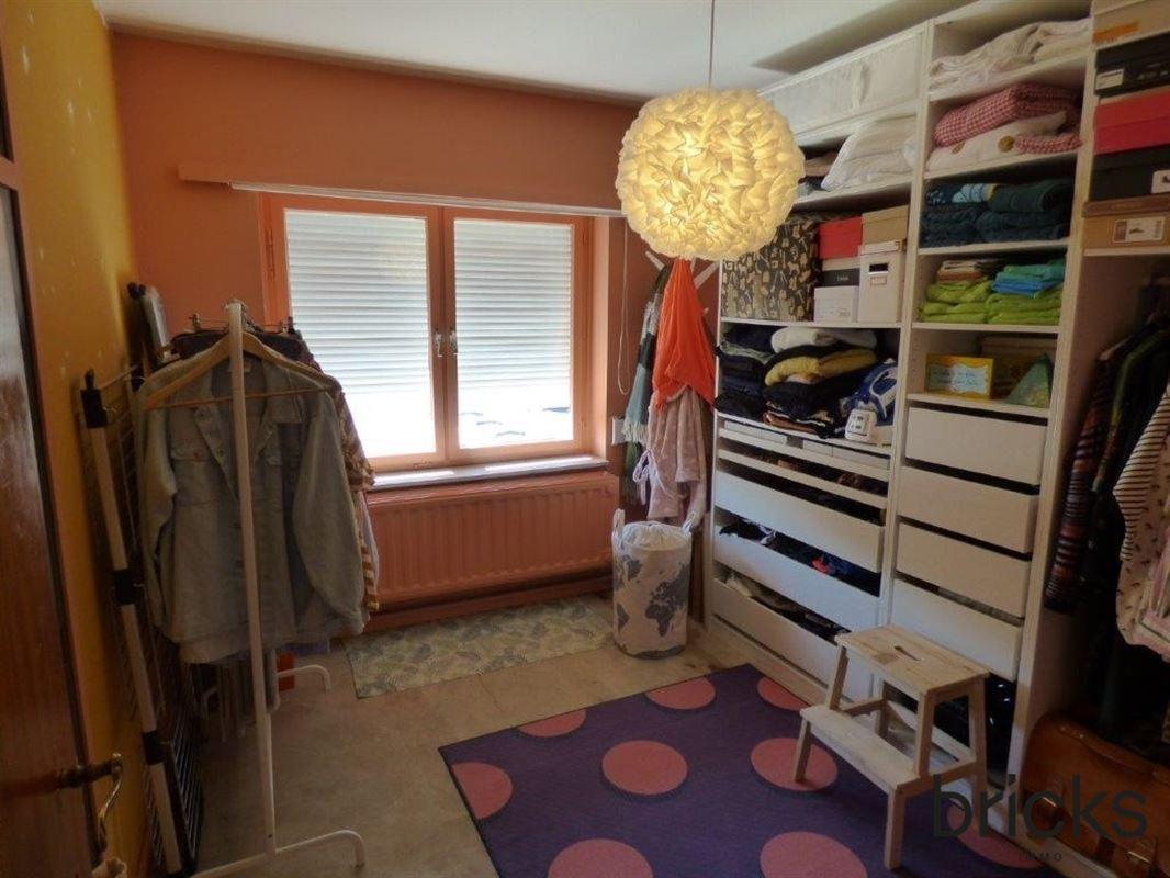 Foto 9 : Huis te 9280 LEBBEKE (België) - Prijs € 195.000
