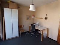 Foto 8 : Huis te 9280 LEBBEKE (België) - Prijs € 195.000