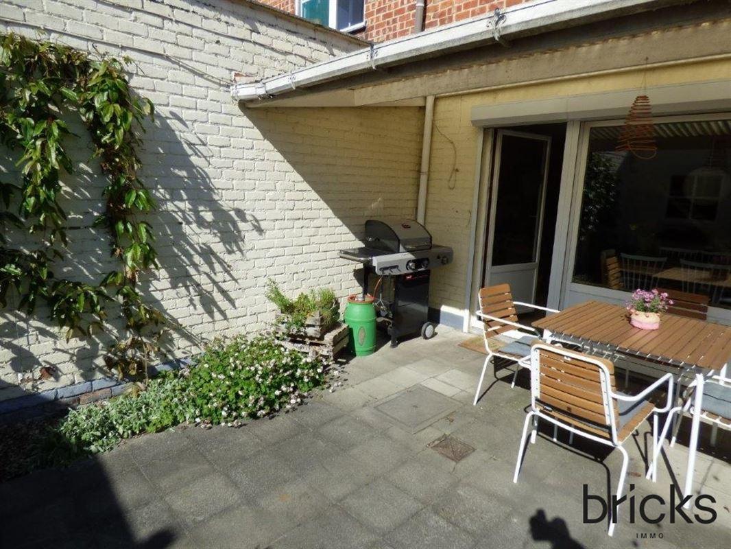 Foto 3 : Huis te 9280 LEBBEKE (België) - Prijs € 195.000
