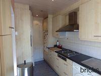 Foto 5 : Huis te 9280 LEBBEKE (België) - Prijs € 195.000