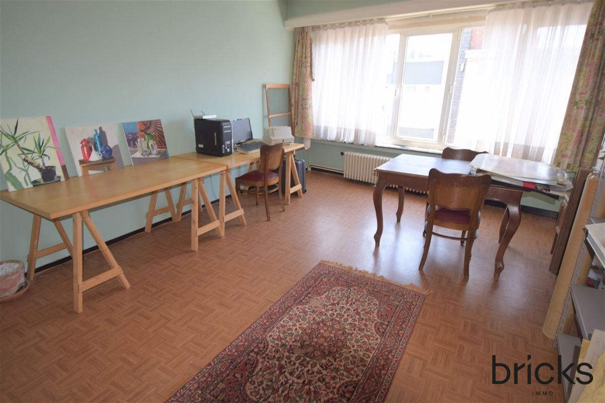 Foto 6 : Appartement te 9300 AALST (België) - Prijs € 209.000