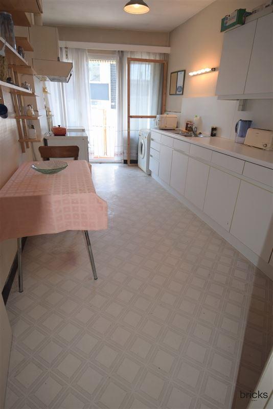 Foto 5 : Appartement te 9300 AALST (België) - Prijs € 209.000
