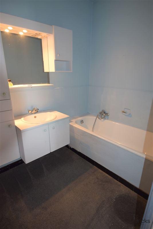 Foto 4 : Appartement te 9300 AALST (België) - Prijs € 209.000