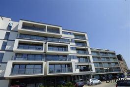 Appartement te 9470 DENDERLEEUW (België) - Prijs