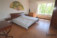 Foto 7 : Appartement te 9300 AALST (België) - Prijs € 209.000