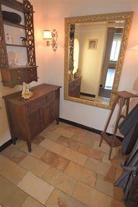 Foto 3 : Appartement te 9300 AALST (België) - Prijs € 209.000