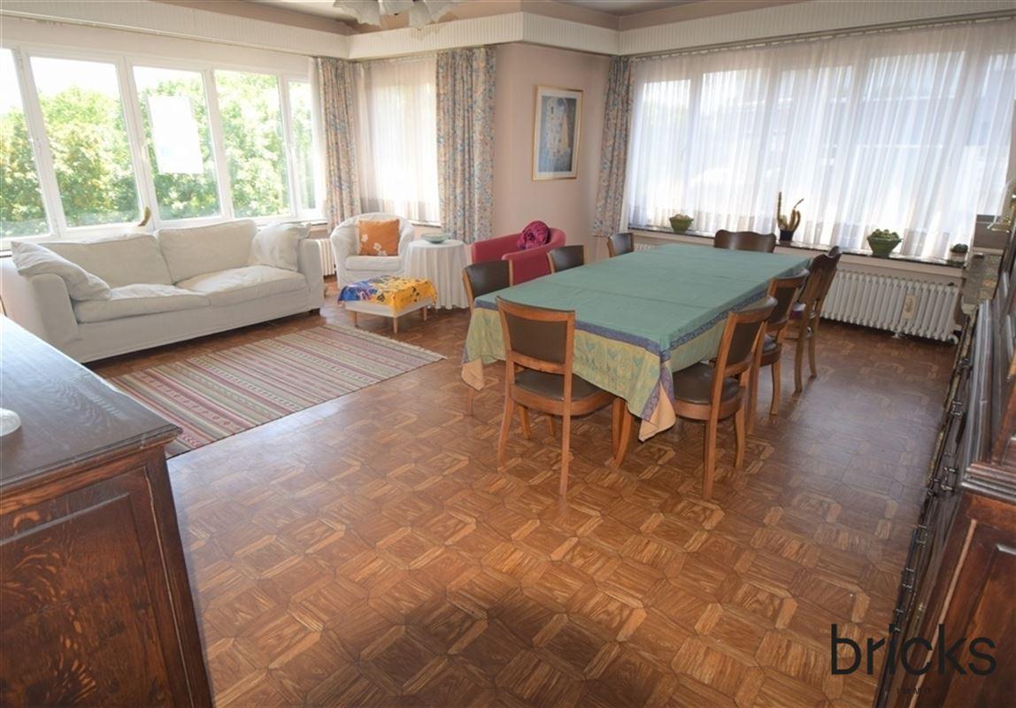 Foto 2 : Appartement te 9300 AALST (België) - Prijs € 209.000