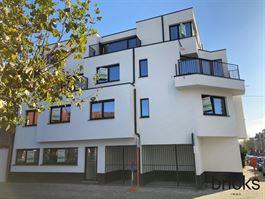 Nieuwbouw appartement te 9300 AALST (België) - Prijs € 230.000