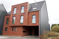 Foto 2 : Nieuwbouw Residentie t'Steen te ERPE-MERE (9420) - Prijs € 230.000