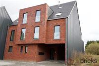 Foto 1 : Duplex/Penthouse te 9420 ERPE-MERE (België) - Prijs € 230.000