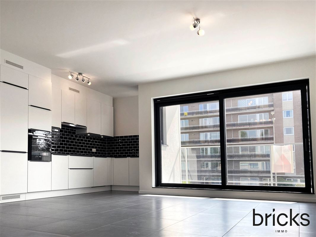 Foto 5 : Appartement te 9200 DENDERMONDE (België) - Prijs € 850
