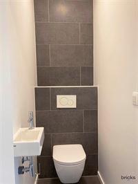 Foto 10 : Appartement te 9200 DENDERMONDE (België) - Prijs € 850