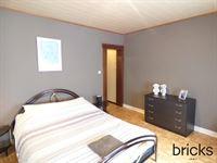 Foto 8 : Huis te 9320 EREMBODEGEM (België) - Prijs € 217.000