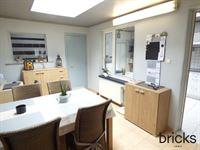 Foto 6 : Huis te 9320 EREMBODEGEM (België) - Prijs € 217.000