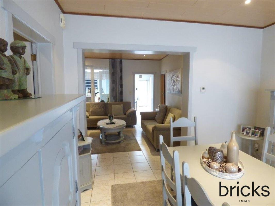 Foto 4 : Huis te 9320 EREMBODEGEM (België) - Prijs € 217.000