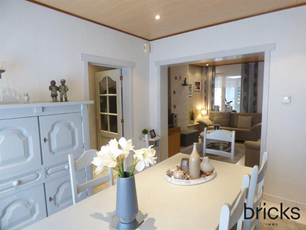 Foto 1 : Huis te 9320 EREMBODEGEM (België) - Prijs € 217.000