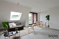 Foto 3 : Nieuwbouw Residentie t'Steen te ERPE-MERE (9420) - Prijs € 230.000