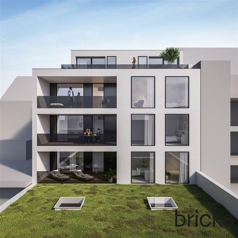 Foto 3 : Appartement te 9300 AALST (België) - Prijs € 586.395