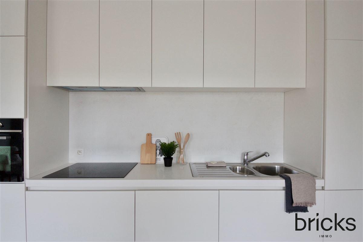 Foto 5 : Duplex/Penthouse te 9420 ERPE-MERE (België) - Prijs € 230.000