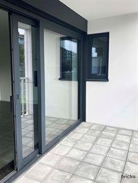 Foto 6 : Appartement te 9200 DENDERMONDE (België) - Prijs € 850