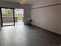 Foto 3 : Gelijkvloers te 9300 AALST (België) - Prijs € 875
